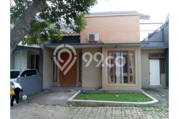 Dijual Rumah Cantik Bersih Dan Nyaman 12749176