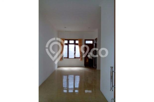 Dijual Rumah Cantik Bersih Dan Nyaman 12749177