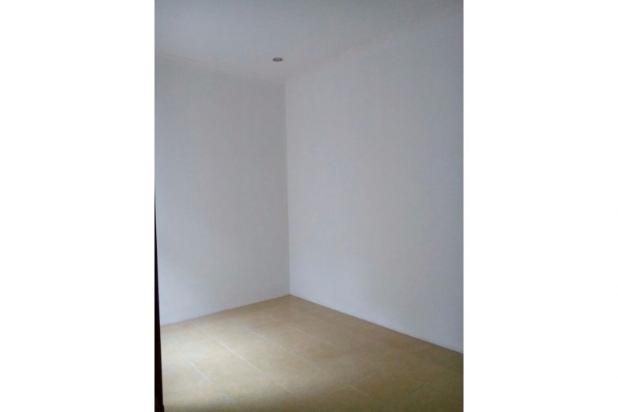 Dijual Rumah Cantik Bersih Dan Nyaman 12749180