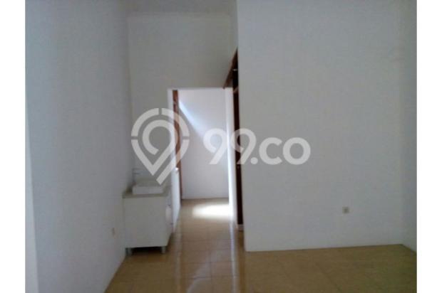 Dijual Rumah Cantik Bersih Dan Nyaman 12749183