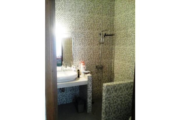 Dijual Rumah Nyaman di Kawasan Palem Indah 4058722