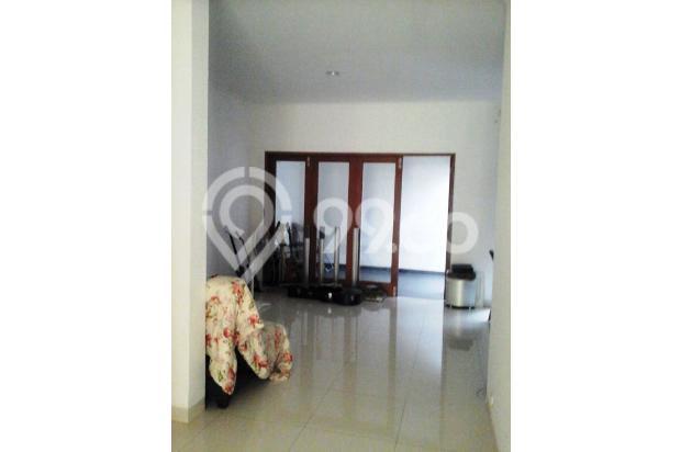 Dijual Rumah Nyaman di Kawasan Palem Indah 4058723