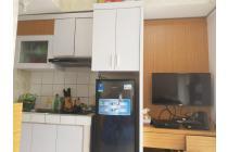 Apartemen--1