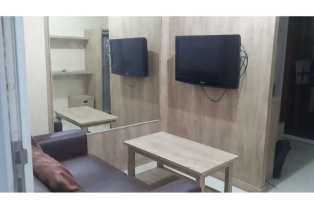 Sewa Murah Apartemen Green Pramuka Bulanan/6 Bulanan/Tahunan 7339603