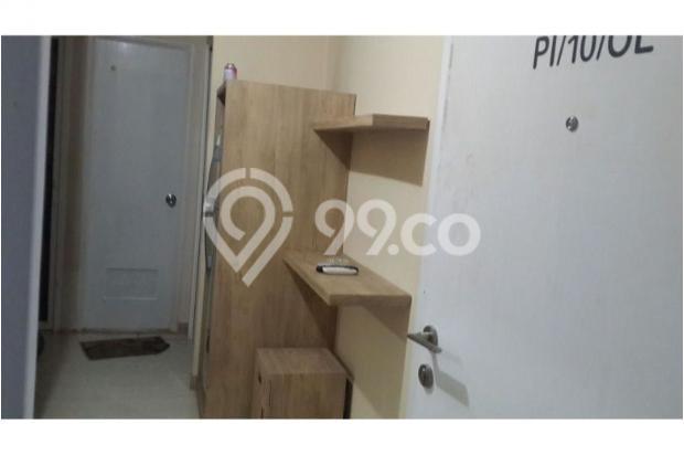 Sewa Murah Apartemen Green Pramuka Bulanan/6 Bulanan/Tahunan 7339606