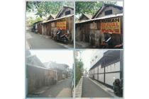 Rumahdi Lokasi Strategis, Prospektif & Produktif di Jakarta Pusat