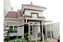 Dijual Rumah murah dan cantik di sidoarjo hos4149202