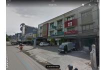 Dijual Ruko 3 lantai di Pondok Gading Utama
