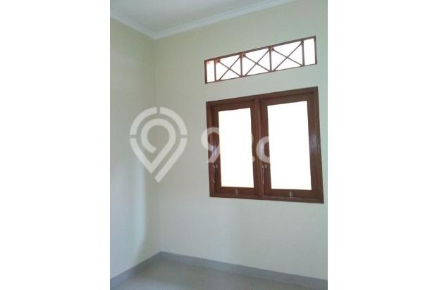 Ayo Punya Rumah, Letak Rumah Ini Dekat Polsek Sukmajaya 16049161