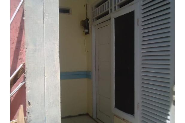 Rp270jt Rumah Dijual