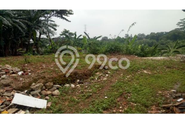 Cluster Zam Residence Dekat Komsen Jatiasih Kota Bekasi Jawa Barat 17825327
