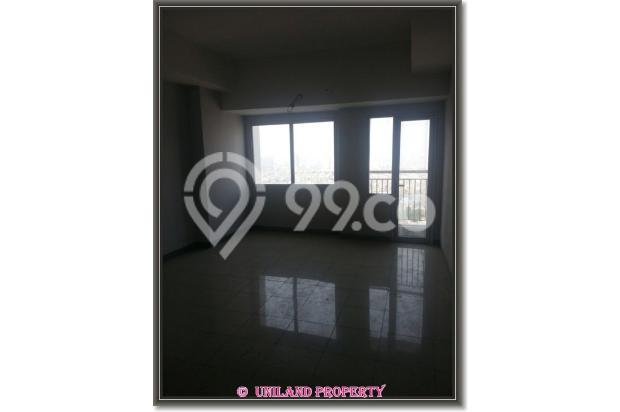 Apartemen Seasons City, Type Studio Kosong, Grogol Jak-Bar 17825777