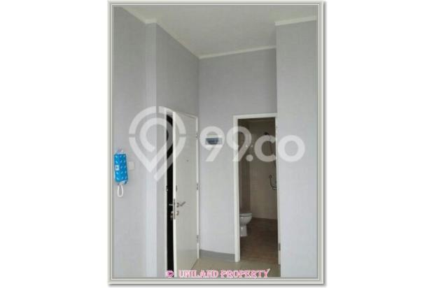 Apartemen Seasons City, Type Studio Kosong, Grogol Jak-Bar 17825778