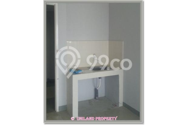 Apartemen Seasons City, Type Studio Kosong, Grogol Jak-Bar 17825779