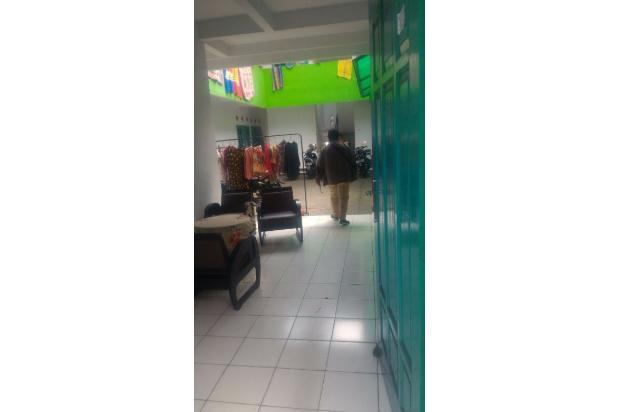Rumah Kost Dijual Murah Dekat Kampus UST Jogja 14417827