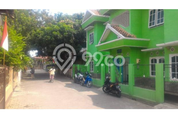 Rumah Kost Dijual Murah Dekat Kampus UST Jogja 14417828