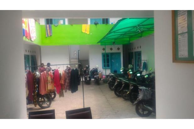 Rumah Kost Dijual Murah Dekat Kampus UST Jogja 14417826