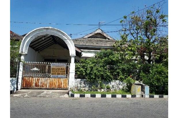 Dijual Rumah Manyar (manyar kartika,manyar jaya,manyar rejo,menur,manyar ti 12272086
