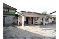 Gudang-Medan-1