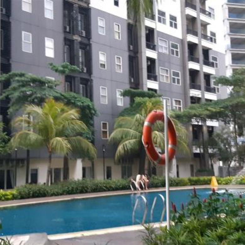 Apartemen-Tangerang Selatan-1