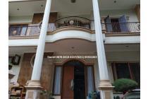 Rumah-Jakarta Utara-21