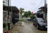 Rumah-Jakarta Utara-22