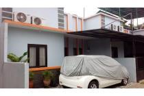 Rumah Baru cuma 5 Menit ke Gerbang Tol Jorr Kalimalang | FP050