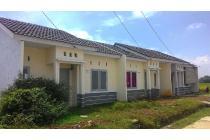 Rumah Subsidi Cileungsi Bogor Grand Mutiara 2