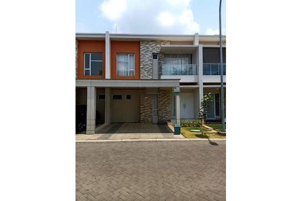 Rp5,26mily Rumah Dijual