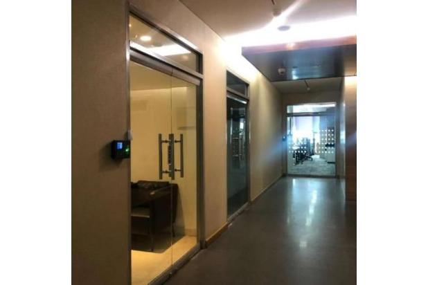Rp10,1mily Ruang Kantor Dijual