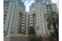 Apartemen Juanda Regency