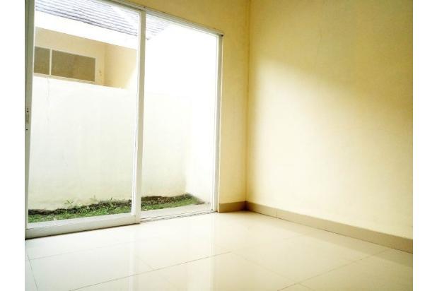 Rp537jt Rumah Dijual