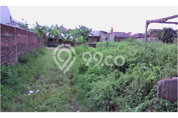 Jual tanah murah di Bojongsoang Bandung,   lokasi dekat STT Telkom 10481468