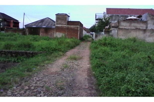 Jual tanah murah di Bojongsoang Bandung,   lokasi dekat STT Telkom 10481465