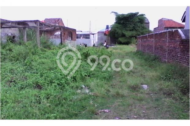 Jual tanah murah di Bojongsoang Bandung,   lokasi dekat STT Telkom 10481467