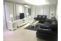 For Rent 3BR Nice Apartment at Bukit Golf Pondok Indah