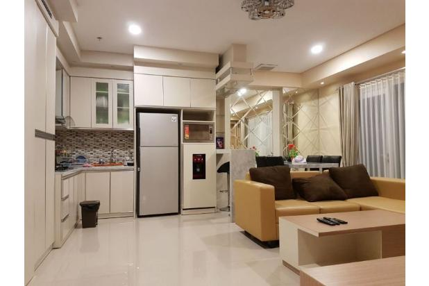 Disewakan Apartemen Aspen Residences 16226901