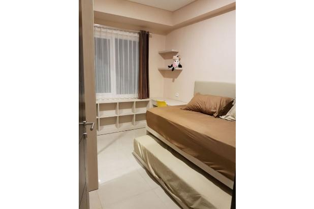 Disewakan Apartemen Aspen Residences 16226903