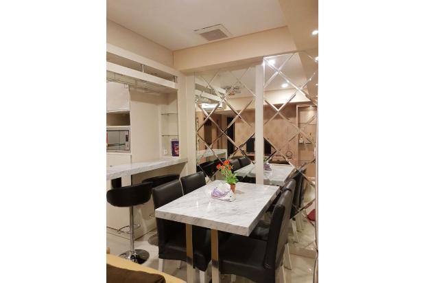 Disewakan Apartemen Aspen Residences 16226904