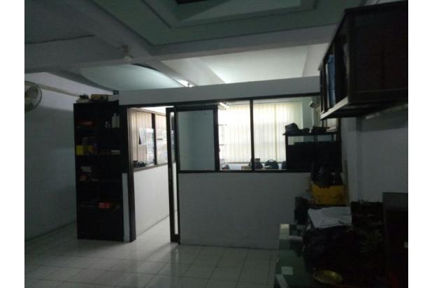 Ruko Benowo 2 Lantai Murah 17826492