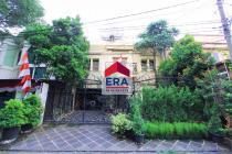 Dijual Rumah Siap Huni di Pondok Indah, Jakarta Selatan !!