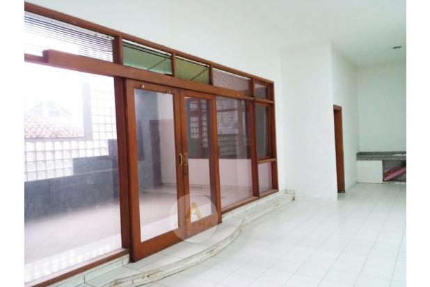 Rp22jt Gedung Bertingkat Dijual