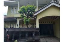 Dijual Rumah di Arcamanik Antapani Bandung Timur