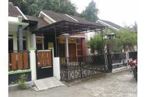 Rumah Siap Huni Area Blotan, Utara Stadion Sleman