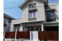 Dijual Rumah Nyaman di Kawasan Mertilang, Bintaro Jaya