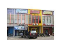 Ruko Suekarno Hatta Square