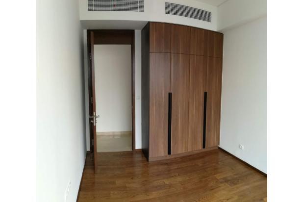 Rp649jt/thn Apartemen Disewa