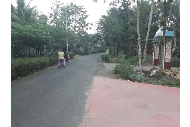 Siteplan Rapi Lebar Jalan 5 Meter, Cash Tempo 12X Tanpa Bunga 16049896