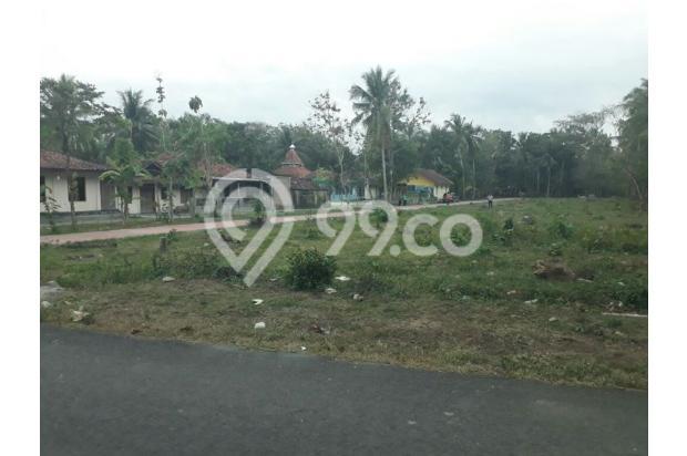 Siteplan Rapi Lebar Jalan 5 Meter, Cash Tempo 12X Tanpa Bunga 16049895