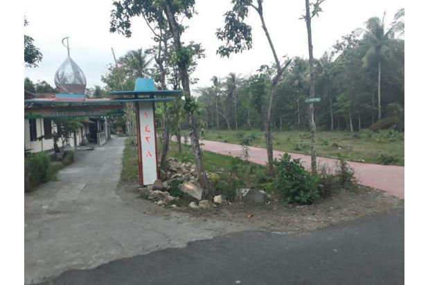 Siteplan Rapi Lebar Jalan 5 Meter, Cash Tempo 12X Tanpa Bunga 16049894